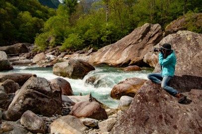 18-05-11 Valle Verzasca-2176
