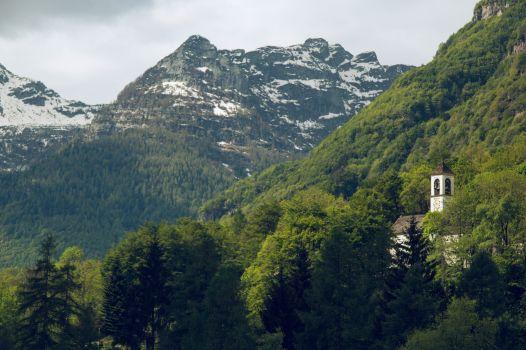18-05-11 Valle Verzasca-2221
