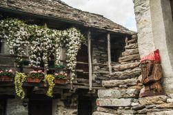 18-05-11 Valle Verzasca-2275