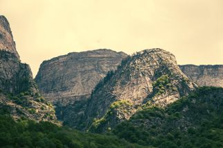 18-05-11 Valle Verzasca-2281