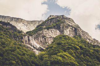 18-05-11 Valle Verzasca-2282