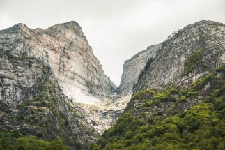 18-05-11 Valle Verzasca-2283
