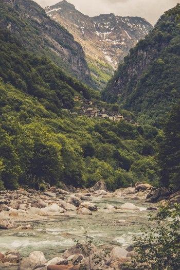 18-05-11 Valle Verzasca-2289